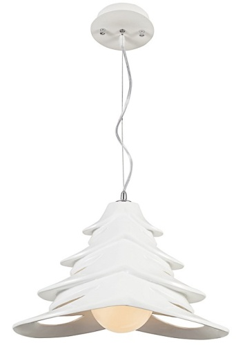 Fashion Light - nowoczesna lampa wisząca OZCAN 6304-1A