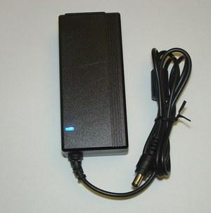 Odwodnienia LAF z podświetleniem LED - wyposażenie zestawu