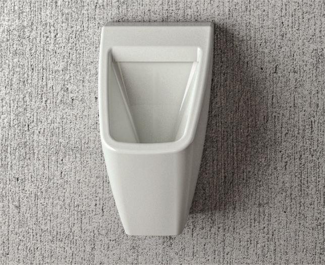 ceramika Touch 3