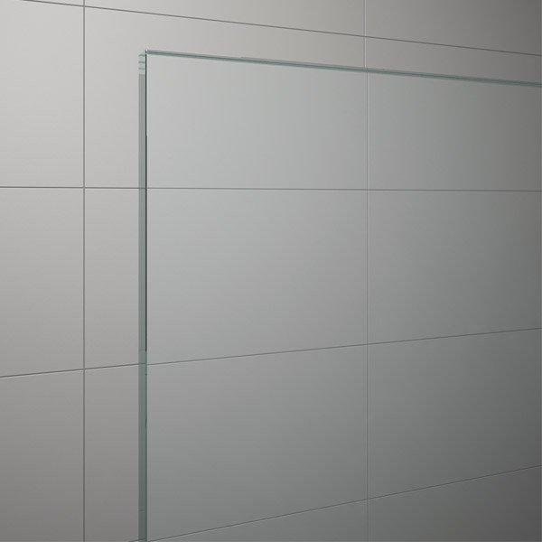 Szkło przezroczyste