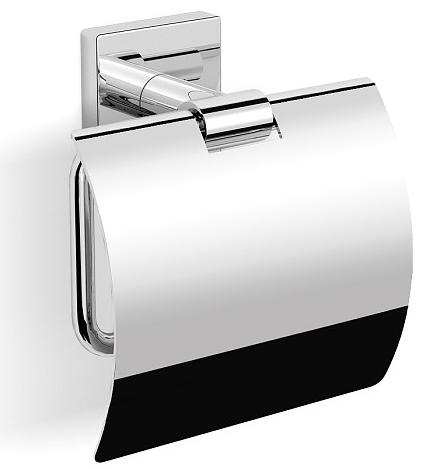 uchwyt na papier toaletowy  Alterna Iris seria 118