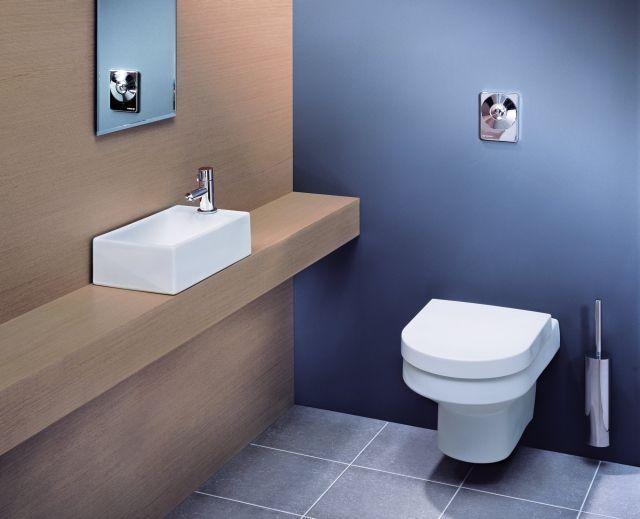 Pomysly Na Aranzacje Toalety Boksy Wszystko O Lazienkach
