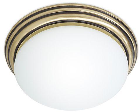 Aurora Technika Świetlna - Satina Gold 1389