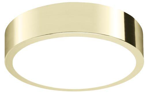 Aurora Technika Świetlna - Satina Gold 1386