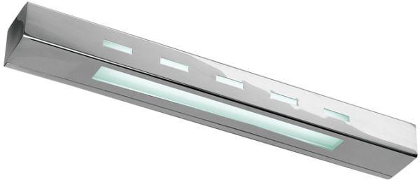 Aurora Technika Świetlna - Satina Silver 1315