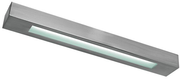 Aurora Technika Świetlna - Satina Silver 1317