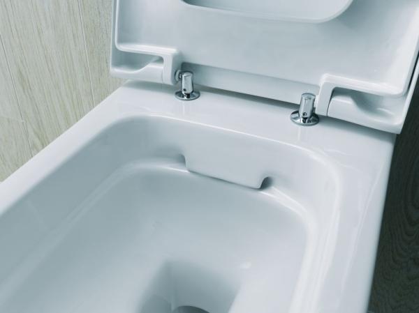 ceramika i meble do nowoczesnych azienek umywalki miski wc pisuary ko o. Black Bedroom Furniture Sets. Home Design Ideas