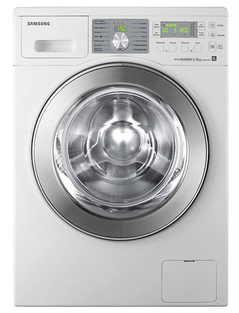 pralki parowe i b belkowe innowacyjne pranie sprz t agd. Black Bedroom Furniture Sets. Home Design Ideas