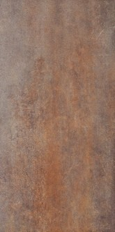 Gres Stell Brown