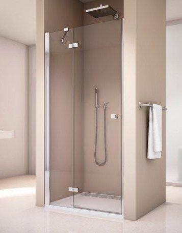 SanSwiss - kabina prysznicowa Annea - AN13