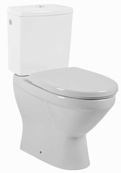 kompakt wc Grupa Armatura
