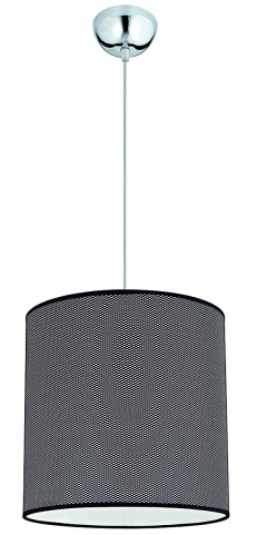 Fashion Light - lampa wisząca Ozcan 4109-1A