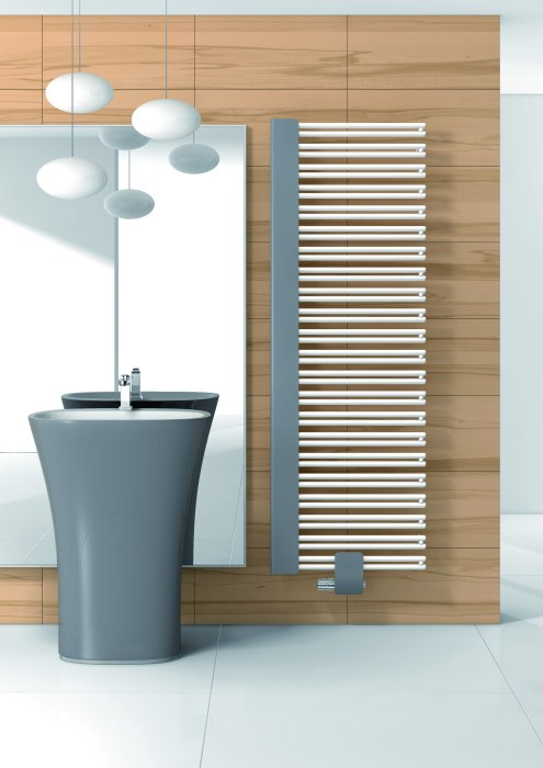 Rettig Heating - Wiedeń SPA