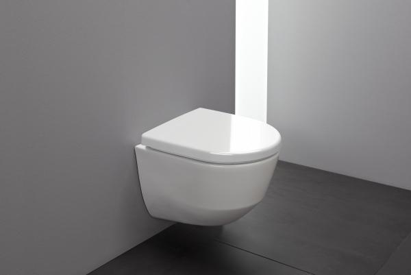 miska wc bezko nierzowa czysto w nowoczesnym wydaniu. Black Bedroom Furniture Sets. Home Design Ideas