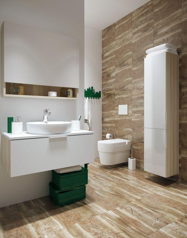 Stelaż W łazience Pomysły Na Aranżacje Boksy Wszystko O