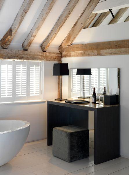 Nowoczesna łazienka - przykładowe aranżacje