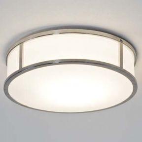 Oświetlenie sufitowe łazienki Aurora Technika Świetlna - MASHIKO ROUND