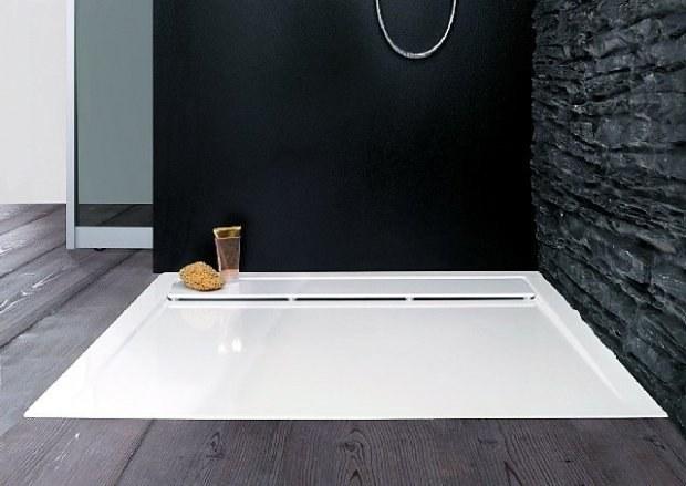wszystko o kabinach i panelach prysznicowych wanny kabiny brodziki. Black Bedroom Furniture Sets. Home Design Ideas