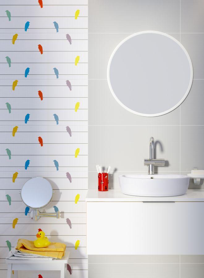 łazienka Dla Dzieci Boksy Wszystko O łazienkach