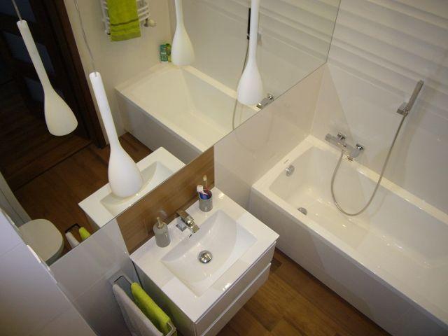 łazienki Z Pomysłem Style W łazience Lazienkowypl