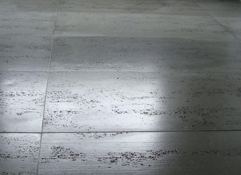 Panele betonowe 120x60x2cm VHCT® very high concrete technology