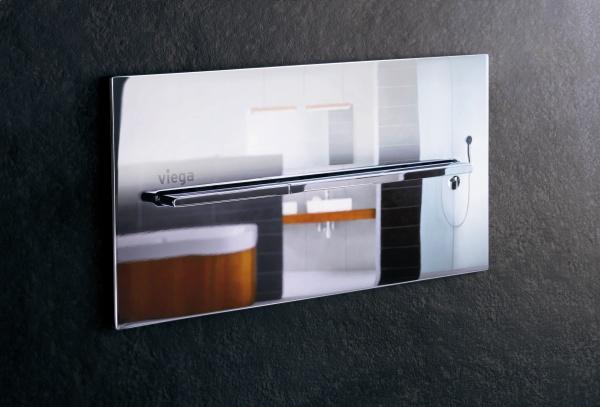 p ytka uruchamiaj ca istotny detal umywalki miski wc. Black Bedroom Furniture Sets. Home Design Ideas