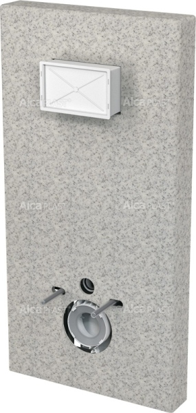 Slimbox - wersja M1207 granit