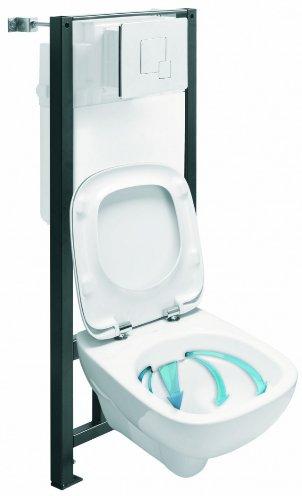 KOŁO - stelaż podtynkowy do wc