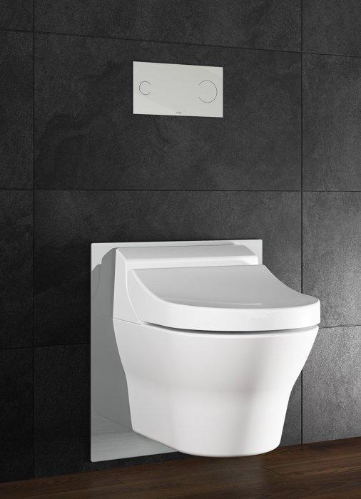 uniwersalny stela viega eco plus do toalet myj cych umywalki miski wc pisuary viega. Black Bedroom Furniture Sets. Home Design Ideas