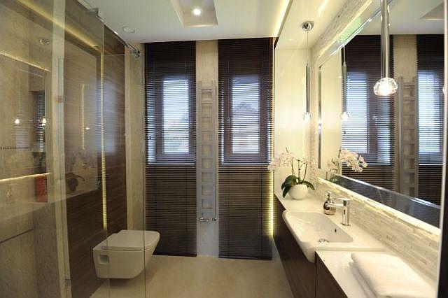Sufit W łazience Porady Wszystko O łazienkach