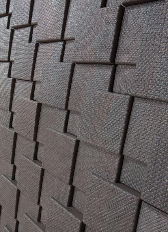 Szare płytki Core kolekcja Disignio Harmony Peronda