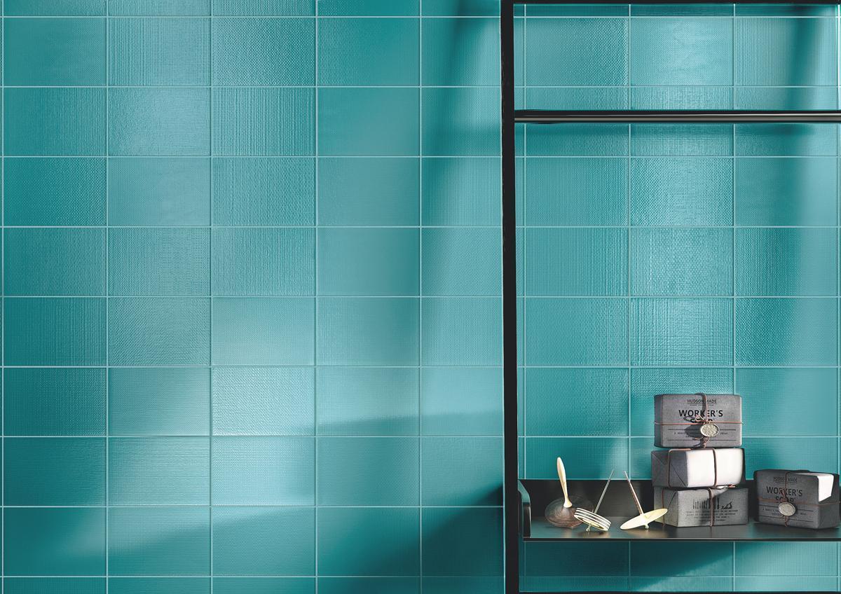 Czym zasłonić okna w łazience  tanie fajne rolety plisy