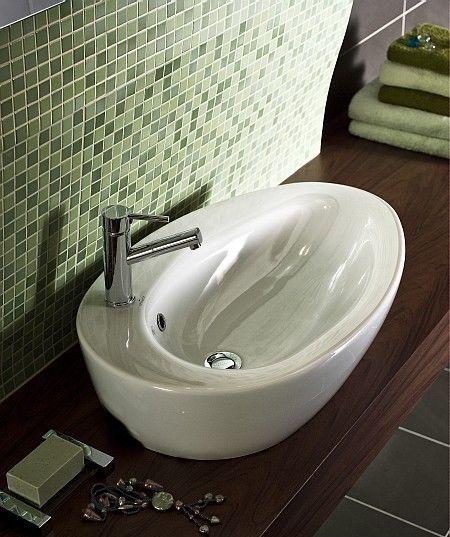 Wymiary Umywalki Umywalki Miski Wc Pisuary Lazienkowypl