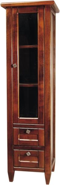Drewniane Meble łazienkowe Masma Meble I Akcesoria