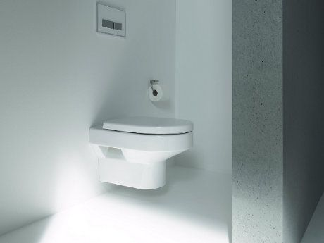 Ceramika sanitarna Sanitec Koło