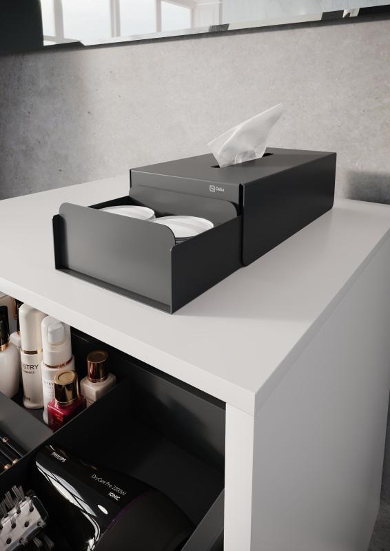 Defra - pudełko na chusteczki higieniczne