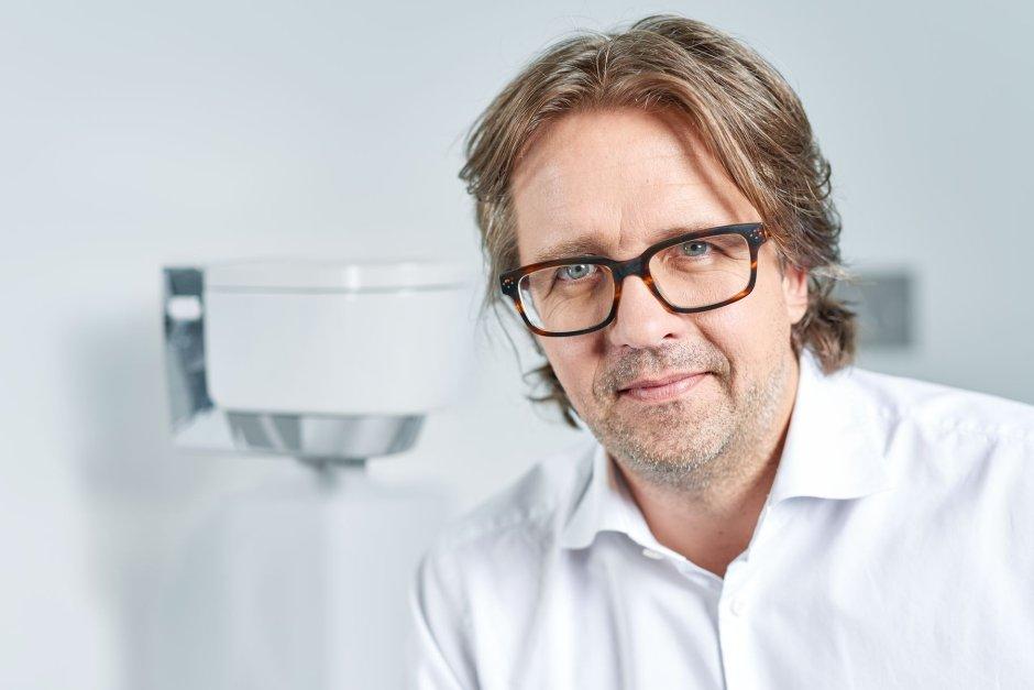Christoph Behling