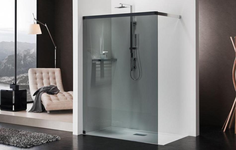 kabina prysznicowa Duka Libero