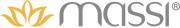 logo Massi