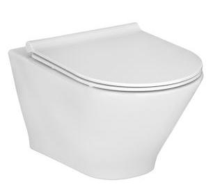 GAP - WC z Rimless Round