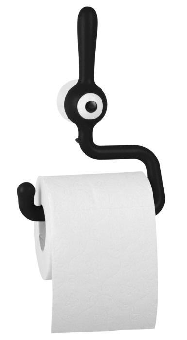 uchwyt na papier