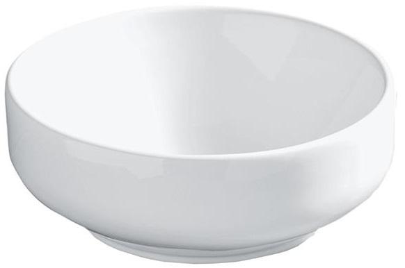 Elements - Umywalka nablatowa VIGOUR cosima 450 mm