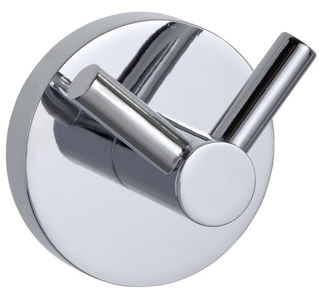 Montaż Akcesoriów łazienkowych Bez Wiercenia Meble I