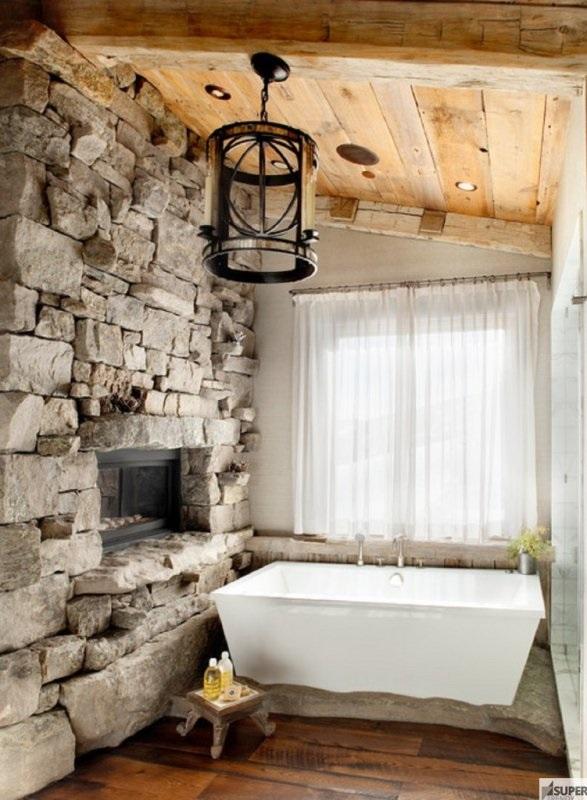 łazienka W Stylu Retro Pomysły Na Aranżacje Boksy