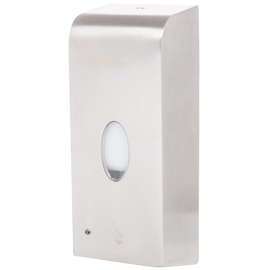 Dozownik mydła Faneco