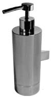 Werit - akcesoria łazienkowe z kolekcji Concept