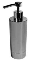 Werit - akcesoria łazienkowe z kolekcji Evolution