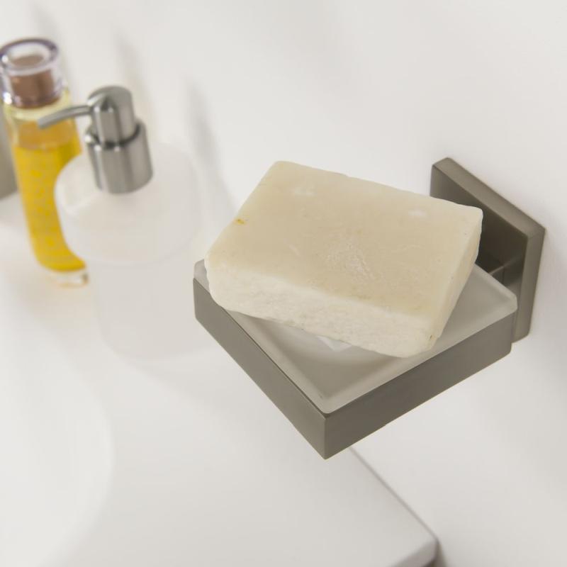 akcesoria łazienkowe Items marki Tiger - Coram