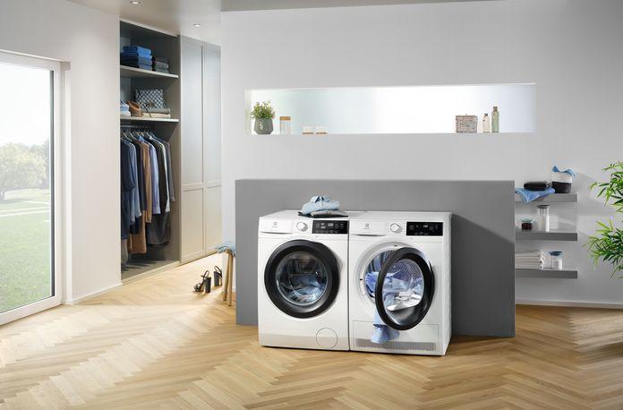 Automatyczna suszarka do prania - czy warto?