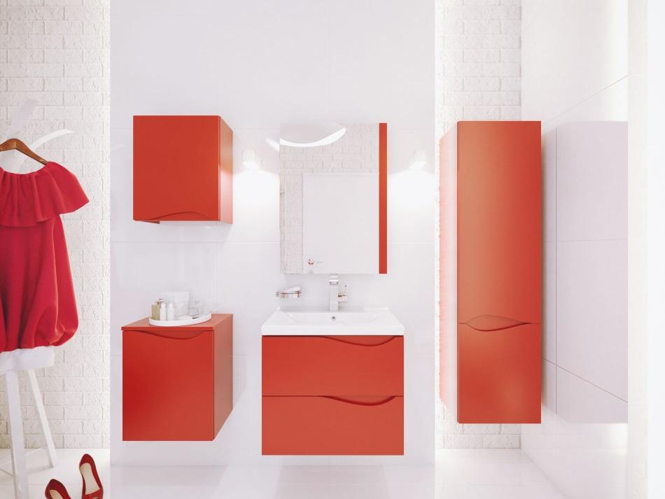 Meble Do Małej łazienki Meble I Akcesoria Defra